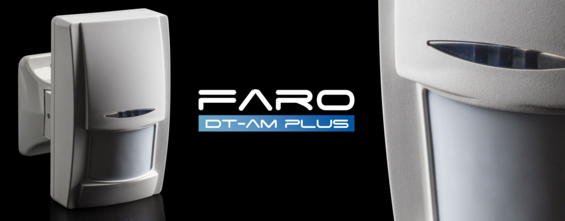 Faro DT-AM Plus